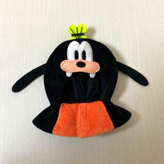 Disney - ディズニー コスチューム グーフィー
