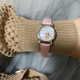 マイメロディ - マイメロディー 腕時計