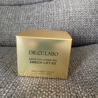 Dr.Ci Labo - ドクターシーラボ アクアコラーゲンゲル エンリッチリフトEX 200g