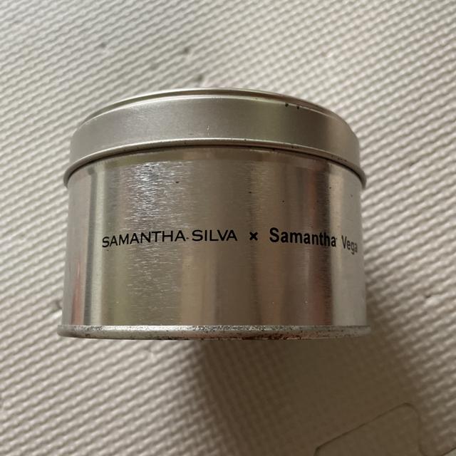 Samantha Silva(サマンサシルヴァ)のサマンサベガ×サマンサシルヴァ×ディズニーコラボ腕時計 レディースのファッション小物(腕時計)の商品写真