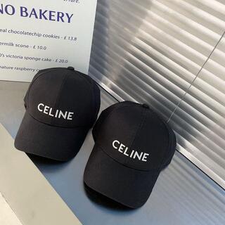 セリーヌ(celine)のCELINE帽子7(ハット)