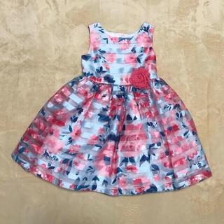 コストコ(コストコ)の☆美品☆ドレス(ワンピース)