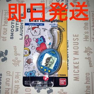 BANDAI - BT21 たまごっち 【新品未使用品】 bt21 Tamagochi