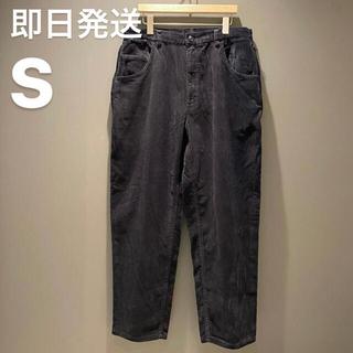 BEAMS - Sサイズ SSZ CORDY 5PKT PANTS