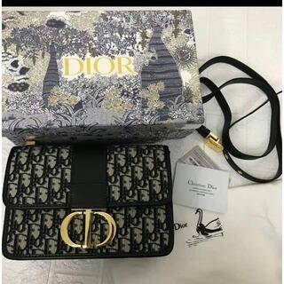 Christian Dior - ディオール Dior ショルダーバッグ