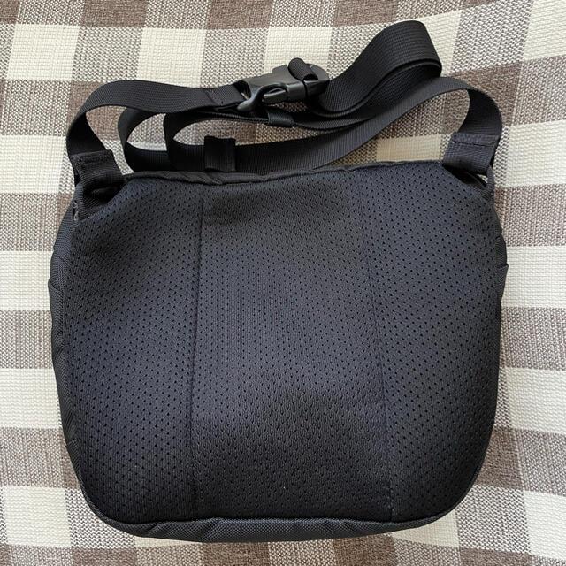 ARC'TERYX(アークテリクス)のアークテリクス マカ2 ショルダーバッグ メンズのバッグ(ショルダーバッグ)の商品写真