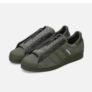 アディダス(adidas)のadidas neighborhood adidas nbhd(その他)
