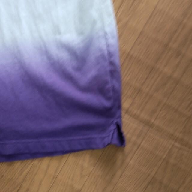 drug store's(ドラッグストアーズ)のDRUG.STORES.トップス レディースのトップス(Tシャツ(半袖/袖なし))の商品写真