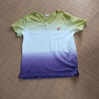 ドラッグストアーズ(drug store's)のDRUG.STORES.トップス(Tシャツ(半袖/袖なし))