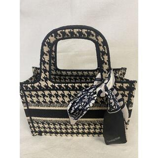 ディオール(Dior)の❥素敵❥ディオール♛ショルダーバッグ♛レディース♛(財布)