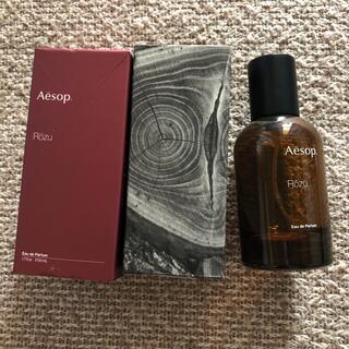 イソップ(Aesop)の香水 瓶 空瓶(ユニセックス)