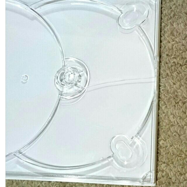 SEVENTEEN(セブンティーン)のハルコハ様 取り置き SEVENTEEN ideal cut DVD エンタメ/ホビーのDVD/ブルーレイ(ミュージック)の商品写真