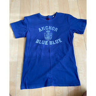 HOLLYWOOD RANCH MARKET - メンズTシャツ 半袖