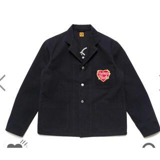 Supreme - 【Mサイズ】factory jacket