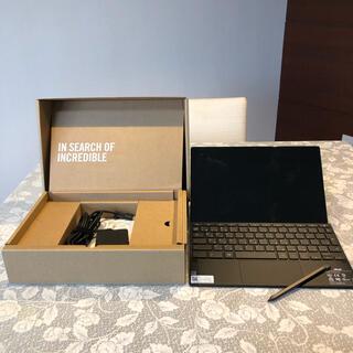 ASUS - Chromebook CM3000DVA-HT0019 【2019.4月購入】