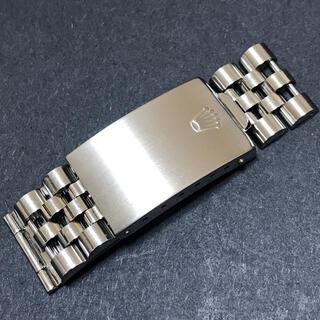 ROLEX - ロレックス 純正 メンズ用クラスプ 16234 16014など用 62510H