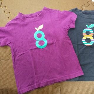 ユナイテッドアローズ(UNITED ARROWS)のユナイテッドアローズ 子供用 Tシャツ(Tシャツ/カットソー)