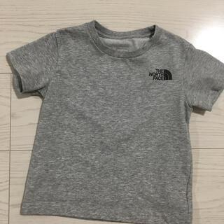 THE NORTH FACE - メンズ M Tシャツ ノースフェイス