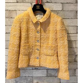 シャネル(CHANEL)のCHANEL スーツ (ジャケット+スカート)(スーツ)