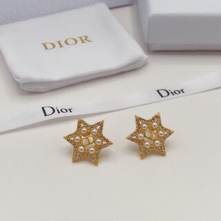 Christian Dior - ディオール ピアス27
