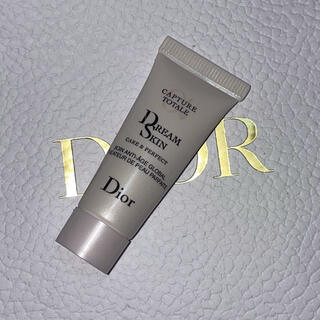ディオール(Dior)のDior カプチュール トータル ドリームスキン ケア&パーフェクト (乳液)(乳液/ミルク)