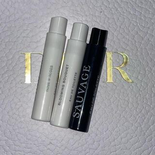 ディオール(Dior)のDior ミスディオール (香水(女性用))