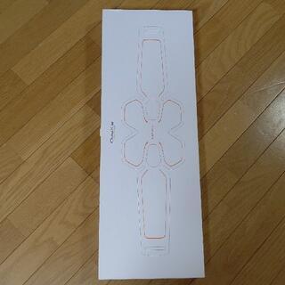 SIXPAD - ☆メーカー保証 あり ☆ SIXPAD Abs Belt アブズベルトS/M/L
