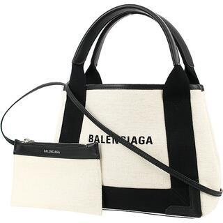 バレンシアガ(Balenciaga)のBALENCIAGA トートバッグ ミニバッグ レディース 新品同様 1146(ショルダーバッグ)
