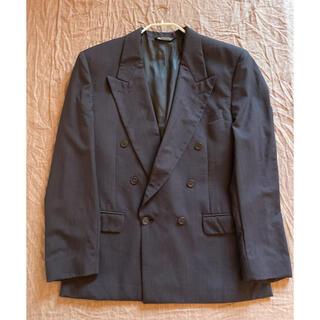 クリスチャンディオール(Christian Dior)のクリスチャンディオール(テーラードジャケット)