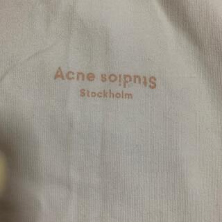 ACNE - acnestudios トップス アクネ