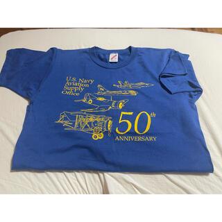 Lochie - vintage Tシャツ