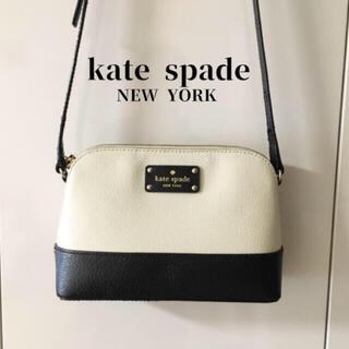 ケイトスペードニューヨーク(kate spade new york)のケイトスペード♠︎ショルダー(ショルダーバッグ)