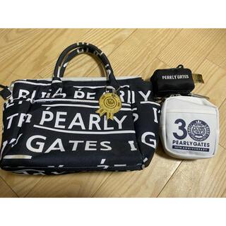 パーリーゲイツ(PEARLY GATES)のsさん専用(ゴルフ)