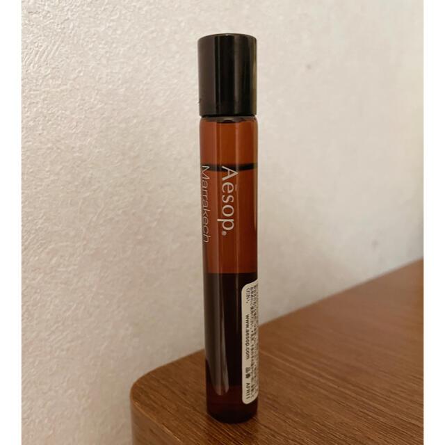 Aesop(イソップ)のaesop イソップ マラケッシュインテンスパルファム コスメ/美容の香水(ユニセックス)の商品写真