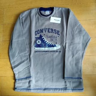 コンバース(CONVERSE)の売約済み  CONVERSE オールスター☆☆  ホームウェア(スウェット)