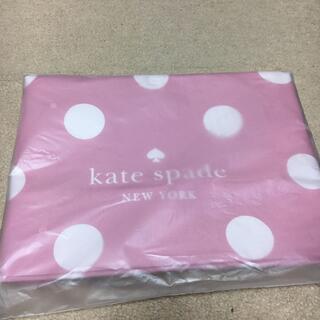 kate spade new york - ケイトスペード トートバッグ ケイトスペード エコバッグ