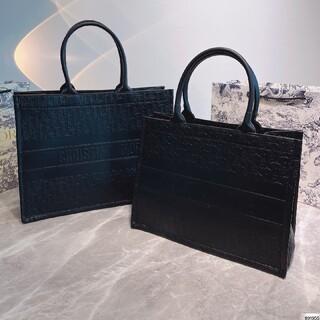 Dior - Diorトートバッグ#1