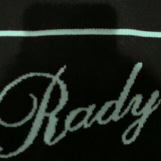 レディー(Rady)のゆーかちゃん❤️(その他)