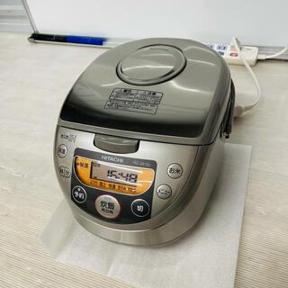 日立 - HITACHI IH炊飯器