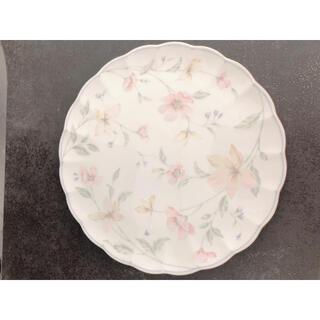 ナルミ 食器 大皿 プレート