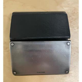 Claustrum ARTICULAR WALLET  財布(折り財布)