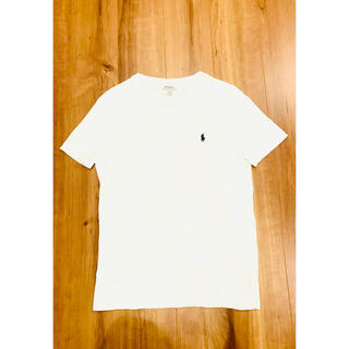 ラルフローレン(Ralph Lauren)のラルフローレン Tシャツ(Tシャツ/カットソー(半袖/袖なし))
