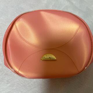 クリスチャンディオール(Christian Dior)の新品未使用 Dior ポーチ(ポーチ)