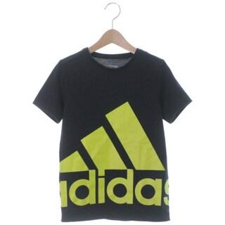 adidas - adidas Tシャツ・カットソー キッズ