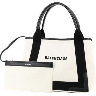 バレンシアガ(Balenciaga)のBALENCIAGA トートバッグ 肩掛け レディース 美品 1129(トートバッグ)