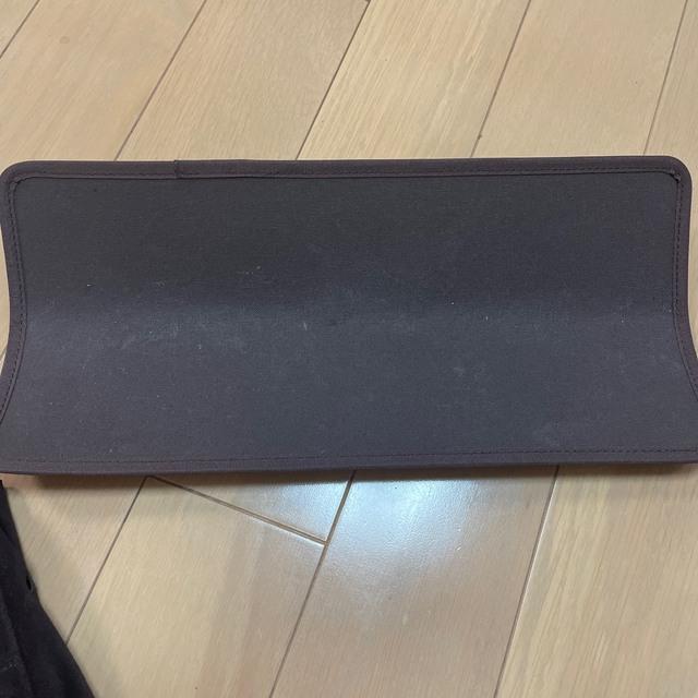 L'Appartement DEUXIEME CLASSE(アパルトモンドゥーズィエムクラス)のシタパランティカ トートバック レディースのバッグ(トートバッグ)の商品写真