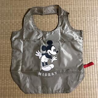 ミッキーマウス - ミッキーマウス エコバッグ