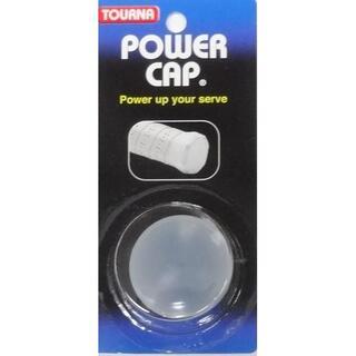 【TOURNA】POWER CAP  トーナ パワーキャップ⑤(その他)