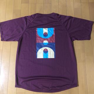 ballaholic Tシャツ