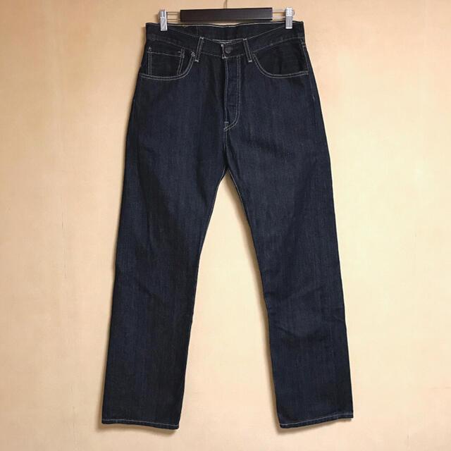 Levi's(リーバイス)のLevi's / リーバイス 501 デニムパンツ 32 メンズのパンツ(デニム/ジーンズ)の商品写真